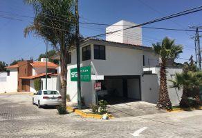 Foto de casa en venta en La Calera, Puebla, Puebla, 5471029,  no 01