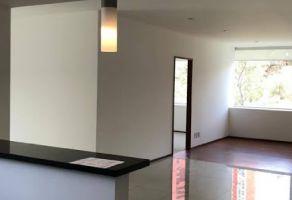 Foto de casa en condominio en venta y renta en Paseo de las Lomas, Álvaro Obregón, DF / CDMX, 16941749,  no 01