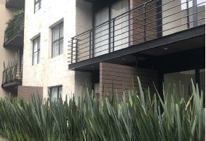 Foto de departamento en venta en Del Valle Sur, Benito Juárez, DF / CDMX, 20336065,  no 01