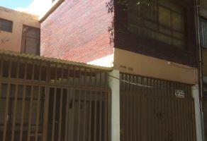 Foto de casa en condominio en renta en Letrán Valle, Benito Juárez, DF / CDMX, 19505822,  no 01
