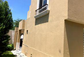 Foto de casa en venta en Faisanes Sur, Guadalupe, Nuevo León, 22150815,  no 01