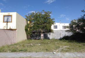 Foto de terreno habitacional en venta en Residencial Apodaca, Apodaca, Nuevo León, 21864723,  no 01