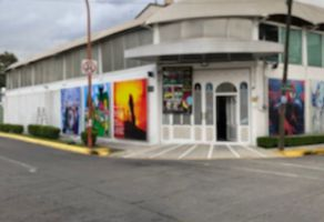 Foto de terreno comercial en venta en Prado Vallejo, Tlalnepantla de Baz, México, 16033275,  no 01