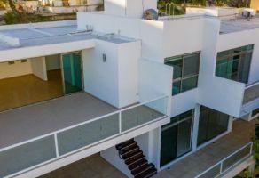 Foto de casa en venta en Lomas Del Mar, Boca del Río, Veracruz de Ignacio de la Llave, 20802824,  no 01