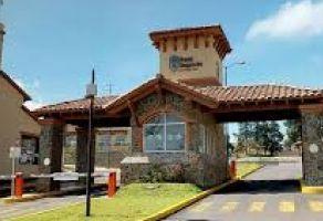 Foto de departamento en renta en Cuarto, Huejotzingo, Puebla, 21000490,  no 01