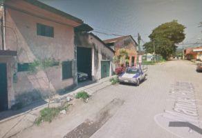 Foto de terreno comercial en venta en La Peñuela, Amatlán de los Reyes, Veracruz de Ignacio de la Llave, 20961277,  no 01