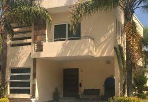 Foto de casa en venta en Altagracia, Zapopan, Jalisco, 6602714,  no 01