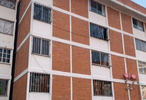 Foto de departamento en venta en Tablas de San Lorenzo, Xochimilco, DF / CDMX, 20191498,  no 01
