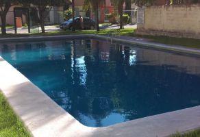 Foto de casa en venta en Villa Morelos, Emiliano Zapata, Morelos, 17297835,  no 01