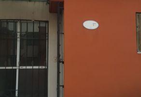 Foto de casa en venta en Paseos de Izcalli, Cuautitlán Izcalli, México, 19806015,  no 01