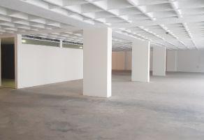 Foto de oficina en renta en Obrera, Cuauhtémoc, DF / CDMX, 16675486,  no 01