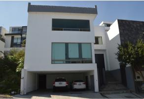 Foto de casa en venta en Colinas de San Jerónimo 5 Sector, Monterrey, Nuevo León, 6384764,  no 01