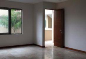 Foto de departamento en venta y renta en Jacarandas, Cuernavaca, Morelos, 12806059,  no 01