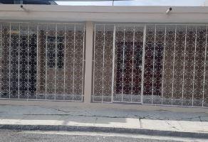 Foto de casa en venta en Industrias Del Vidrio Oriente, San Nicolás de los Garza, Nuevo León, 22267281,  no 01