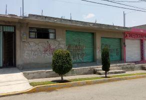 Foto de terreno comercial en venta en Ampliación San Pedro Atzompa, Tecámac, México, 20894898,  no 01