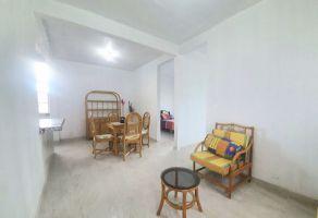 Foto de departamento en renta en Granja Guadalupe, Tepeapulco, Hidalgo, 21274234,  no 01