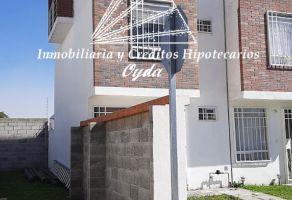 Foto de casa en venta en San Francisco Coacalco (Sección Hacienda), Coacalco de Berriozábal, México, 20132086,  no 01
