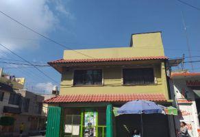 Foto de casa en venta en Zapotitla, Tláhuac, DF / CDMX, 21596574,  no 01