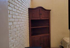 Foto de cuarto en renta en Mitras Centro, Monterrey, Nuevo León, 21642161,  no 01
