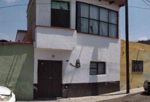 Foto de casa en venta en Fátima, San Juan del Río, Querétaro, 16905679,  no 01