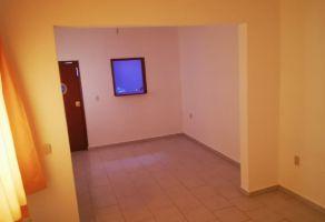 Foto de departamento en renta en Tlaxpana, Miguel Hidalgo, DF / CDMX, 21593406,  no 01