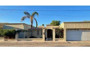 Foto de casa en renta en Vista Hermosa, Mexicali, Baja California, 17070309,  no 01