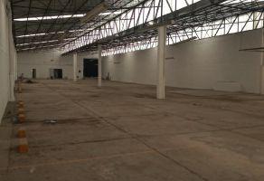 Foto de bodega en renta en Industrial Alce Blanco, Naucalpan de Juárez, México, 21487870,  no 01