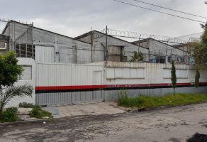 Foto de bodega en renta en Naucalpan, Naucalpan de Juárez, México, 15992064,  no 01