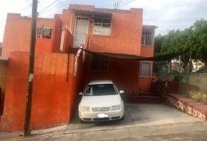 Foto de casa en venta en Balcones de Santa María, San Pedro Tlaquepaque, Jalisco, 6644195,  no 01