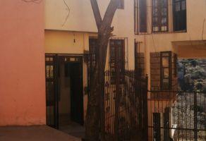 Foto de casa en venta en Marfil Centro, Guanajuato, Guanajuato, 19308943,  no 01