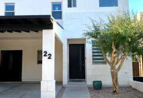 Foto de casa en venta en Monterosa Residencial, Hermosillo, Sonora, 22248184,  no 01