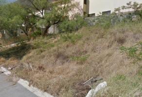 Foto de terreno habitacional en venta en Bosques de las Cumbres, Monterrey, Nuevo León, 21013008,  no 01