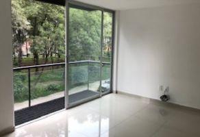Foto de departamento en venta en Ciudad Jardín, Coyoacán, DF / CDMX, 20628152,  no 01
