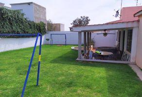Foto de casa en venta en Arboledas, Querétaro, Querétaro, 20632317,  no 01
