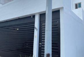Foto de casa en venta en Cumbres de Santa Clara 1 Sector, Monterrey, Nuevo León, 20894383,  no 01