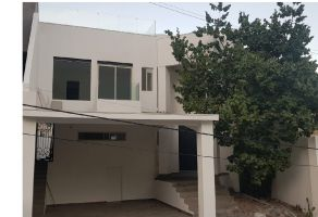 Foto de casa en venta en Las Cumbres 5 Sector A, Monterrey, Nuevo León, 20894684,  no 01