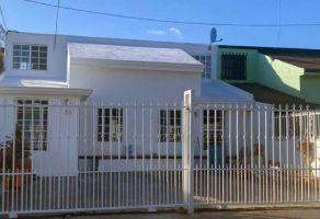 Foto de casa en venta en INDECO Universidad, Tijuana, Baja California, 20349148,  no 01