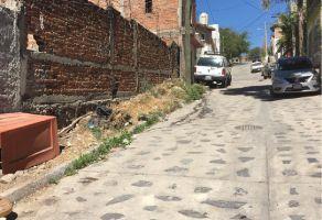 Foto de terreno habitacional en venta en Sillita Zapote, Tonalá, Jalisco, 14808528,  no 01