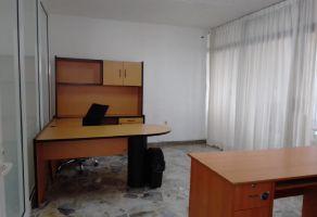 Foto de oficina en renta en Residencial Patria, Zapopan, Jalisco, 14809617,  no 01