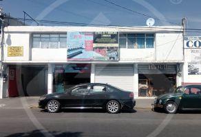 Foto de casa en venta en Universidad, Toluca, México, 21239269,  no 01