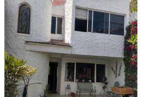 Foto de casa en venta en Santa Cruz Buenavista, Puebla, Puebla, 20552380,  no 01