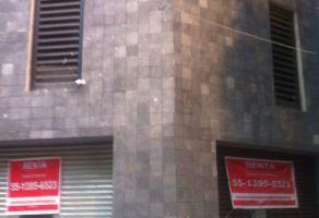 Foto de local en renta en Obrera, Cuauhtémoc, Distrito Federal, 5169101,  no 01