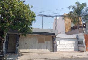 Foto de casa en venta en Las Américas, Morelia, Michoacán de Ocampo, 20380485,  no 01