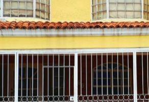 Foto de casa en venta en El Colli Urbano 2a. sección, Zapopan, Jalisco, 7156401,  no 01