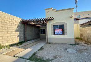 Foto de casa en renta en Cabo San Lucas Centro, Los Cabos, Baja California Sur, 17125797,  no 01