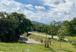 Foto de terreno habitacional en venta en San Gaspar, Jiutepec, Morelos, 22566903,  no 01