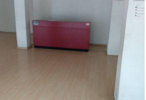 Foto de oficina en renta en San Rafael, Cuauhtémoc, DF / CDMX, 17022218,  no 01
