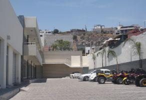 Foto de oficina en renta en Loma Dorada, Querétaro, Querétaro, 10307573,  no 01