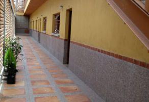 Foto de departamento en venta en Oblatos, Guadalajara, Jalisco, 12227160,  no 01