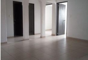 Foto de departamento en venta en Santa Maria Nonoalco, Benito Juárez, DF / CDMX, 15498001,  no 01